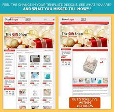 Full EBay Store And Listing Template Price Holiday - Custom ebay templates