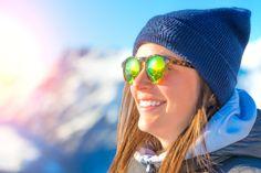 Zima krade tělu důležitý vitamin D. Kde ho najdeme a jak ho doplnit?
