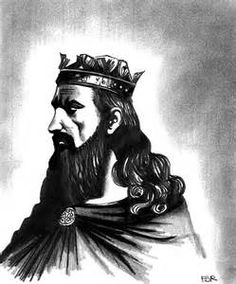 an analysis of conversion of clovis i became the king of the salian franks However, when clovis son of childeric i of the salian franks of yssel succeeded his father, he pursued an aggressive policy of conquest he wanted to create a single frankish kingdom, and his fellow frankish kings were not going to stand in his way they were eliminated between the 480s and around 509, fulfilling.