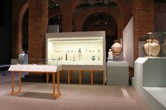 05Cleopatra_artecanal_vol2design_museografia_exhibition_exposicion