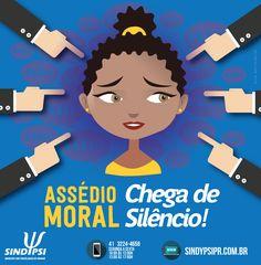 Assédio-Moral.png (1000×1017)
