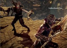 For Best Game (forbestgame) on Pinterest