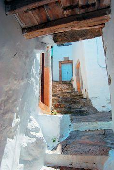 Enjoy the summer in greek islands
