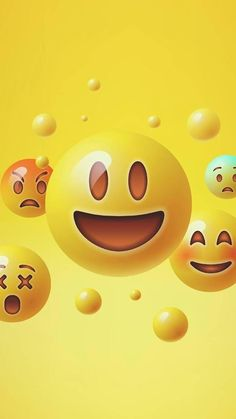 I love all emojis. And I think you like emojis too. (who don't likes emojis?) and i think you love this background. I love this background too. Cartoon Wallpaper, 2017 Wallpaper, Funny Iphone Wallpaper, Apple Wallpaper, Cellphone Wallpaper, Screen Wallpaper, Photo Wallpaper, Mobile Wallpaper, Wallpaper Backgrounds
