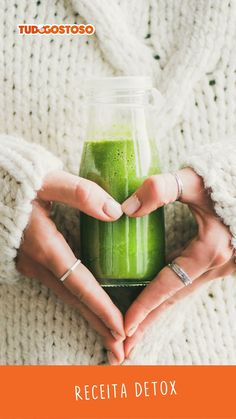 Detox Kur, Healthy Nutrition, Healthy Baking, Healthy Recipes, Nutrition Tips, Diet Tips, Healthy Foods, Health Trends, Detox Drinks