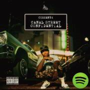 Str8 (feat. Corner Boy P & Fiend) - Bonus Track, a song by Curren$y, Fiend, Corner Boy P on Spotify