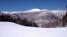 Mansdfield vue de Spruce, Stowe, Vermont, USA, mars 2017 Stowe Vermont, Mars, Snow, Usa, Outdoor, Outdoors, March, Outdoor Games, Human Eye