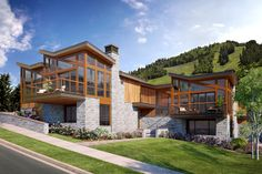 Aspen, Colorado, United States Luxury Real Estate and Homes for Sales