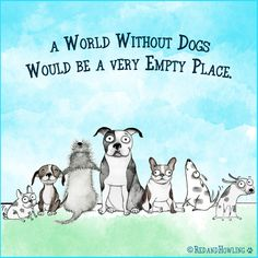 Dog Quotes, Animal Quotes, Life Quotes, I Love Dogs, Puppy Love, Baby Animals, Cute Animals, Cartoon Dog, Dog Cartoons