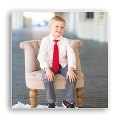 Kids holiday photo, orange county photographer