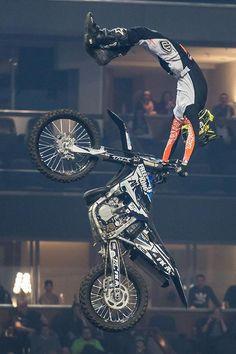 31 ideas bike rider quotes motocross for 2019 Dirt Bike Room, Dirt Bike Girl, Dirt Bike Quotes, Cool Dirt Bikes, Ktm Dirt Bikes, Cb 1000, Enduro Motocross, Freestyle Motocross, Nitro Circus