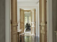 Google Image Result for http://interiordomaindesigns.com/blog/files/2012/01/EstiloBelgaDesdemyVentana.jpg