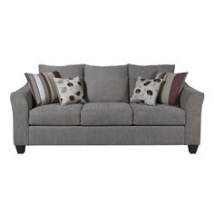 Found it at Wayfair - Cooper Sofa http://www.wayfair.com/daily-sales/p/Favorite-Upholstered-Finds-Cooper-Sofa~XSQ1316~E19074.html?refid=SBP