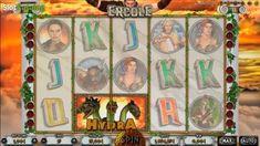 legit online casino usa