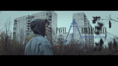 Edited by Pavel Sidorov
