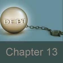 HOW TO EFFECTIVELY FILE CHAPTER 13 BANKRUPTCY