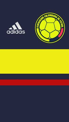 Camisa 3 Colombia wallpaper by - 66 - Free on ZEDGE™ James Rodriguez Wallpapers, Milk Bottle Centerpiece, Colombia Soccer, James Rodrigues, Colombian Culture, Soccer Kits, Football Wallpaper, Football Players, Cool Pictures