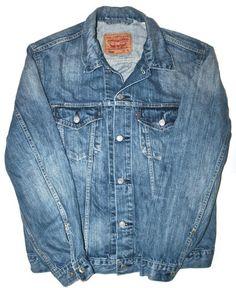 Jeans Levi's Denim Man Fashion Best Images 108 4qwp8p