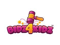 designed by Alan Oronoz. Game Logo Design, Branding Design, Identity Branding, Modulo 2, Monkey Wallpaper, Logo Tv, Toys Logo, Text Design, Graphic Design