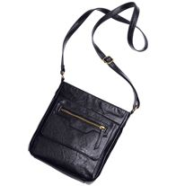 City Crossbody Bag $19.99 www.youravon.com/pamelataylor