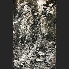 abstract painting  majoshin523@gmail.com