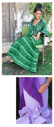 ini-flamenca01.jpg