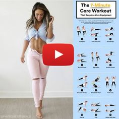 The Best Bodybuilding Workouts Program: 2 Ludicrously Viable Approaches To Work Your Butt Utilizing A Stair Climber Extreme Workouts, Fun Workouts, Weight Workouts, Glute Workouts, Body Workouts, 4 Week Workout, Best Ab Workout, Workout Body, Yoga Tips