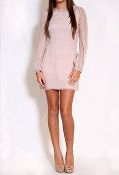 #frenchconnection dress. so elegant