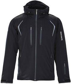 Descente Vulcan Jacket - Men's Ski Jackets - 2016 - Christy Sports