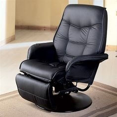 Coaster Fine Furniture 7502 Swivel Chair Recliner This Swivel Chair Recliner from Coaster Fine Furniture is offered with beige upholstery.  Coaster Fine