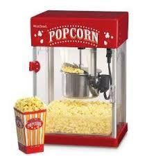 Trendy home movie theater room popcorn maker Ideas Movie Theater Popcorn, Movie Theater Rooms, Home Theater, Cinema Popcorn, Cinema Room, West Bend Stir Crazy, Cooking Appliances, Kitchen Appliances, Kitchen Gadgets