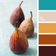 Color palette 2042