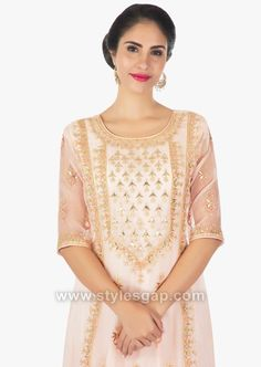 Indian Paksitani Stylish & Best Neckline Gala Designs for Asian Girls 2020 Collection for Asian Women consists of simple casual, heavy formal neck styles Asian Woman, Asian Girl, Gala Design, Neckline Designs, Neck Pattern, Pakistani, Indian, Formal, Stylish