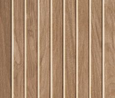 ETIC NOCE TATAMI - Floor tiles from Atlas Concorde | Architonic