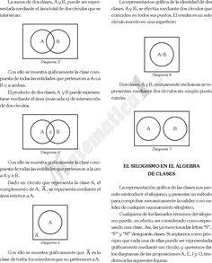 Diagramas de venn ejercicios resueltos blog del profe alex logica de clases matematicas ejercicios resueltos ccuart Image collections