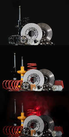 AUTODOC Spare parts that you won't want to part with. Auto Spares, Auto Service, Spark Plug, Spare Parts, Car, Room, Image, Bedroom, Automobile