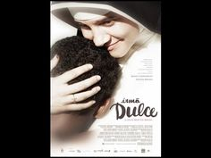 Irmã Dulce - Filme Completo HD
