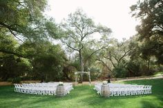 Ethereal California Inn Wedding, Real Wedding Photos by Lovers of Love Photography - Image 12 of 30 - WeddingWire Mobile