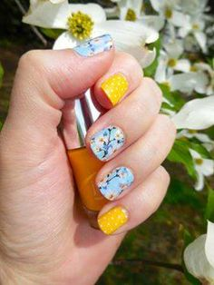Jamberry Nails  Brenda Geray  Independent Consultant  www.loveyln.com