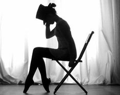 For @PunkRocLife-  I could do this for you, if you would like? :) Cabaret, Dance Art, Ballet Dance, Jazz Dance Poses, Dance Music, Bolshoi Ballet, Pole Dance, Dance Moms, Boudoir Photography