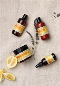 This is the Awaken Aromassentials Set from #Arbonne. I am running a Mother's Day Special Sale with 20% off for the wonderful Mummas in your life !!