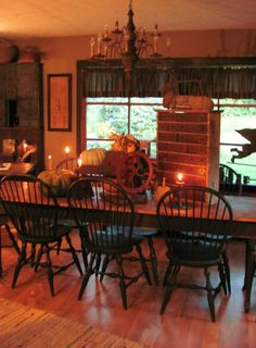 Find This Pin And More On Dining Room.