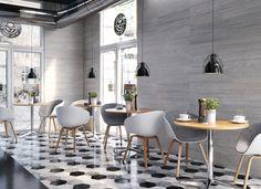 #kerradeco #ściana #sciana #sciany #ściany #wall #wallinspiration #płytki #panele #vox #meblevox #Interior #interiors #design #home #homedecoration #interiordesign #homedecor #decor #decoration #polishdesign #furniture #inspiration #furnituredesign #polishfurniture #interiordesigns #interiorlovers #interiordecor #improvement #wnętrza #wnętrze #wnetrza #wnetrze #styl #stylu #meble #dom #arażacja #aranzacja #trendy #stone #stonewall #moon