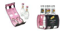 Tónica Premium | Puigdemont Roca – Design Agency – Barcelona – Packaging & Branding