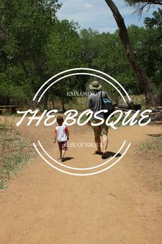 Rebecca gives tips on exploring the Bosque and ways to make it enjoyable for the whole family. http://albuquerque.citymomsblog.com/mom/paseo-del-bosque-day-trip-albuquerque/