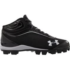 9e3104002db 12 Best Baseball Shoes images