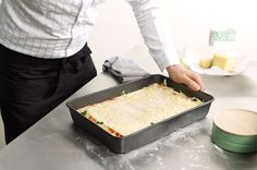 Korefe - The Real Cookbook