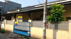 RUMAH+PORIS+INDAH,+TANGERANG+PORIS+INDAH,+CIPONDOH+MAKMUR+Cipondoh+»+Tangerang+»+Banten