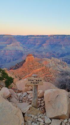 Grand Canyon Sunrise, Grand Canyon Hiking, Grand Canyon Arizona, Las Vegas Grand Canyon, Grand Canyon Vacation, Grand Canyon South Rim, Bryce Canyon, Arizona Road Trip, Arizona Travel