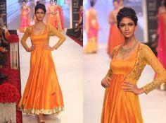 SVA by Sonam and Paras Floor Length Anarkali, Lehenga Wedding, Online Wedding Planner, Designer Anarkali, Desi Wear, Pakistani Outfits, Anarkali Suits, Indian Bridal, Designer Wear
